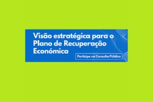 VG - Recuperação Económica 2020-2030