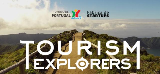 VG - Tourism Explorers