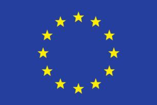 VG - Webinar «Discurso sobre o Estado da EU»