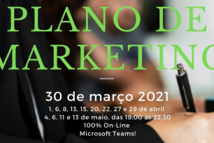 VG - UFCD0366 - Plano de Marketing - Online